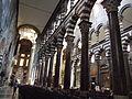 Cathedral San Lorenzo Genova Liguria Italy - Creative Commons by gnuckx (3619697050).jpg