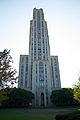 Cathedral of Learning Pittsburgh.jpg