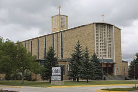 Cathedral of Our Lady of Perpetual Help - Rapid City, SD.jpg