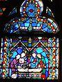 Cathedrale nd paris vitraux115.jpg