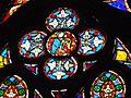Cathedrale nd paris vitraux151.jpg
