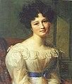 Catherine Hentsch-Viollier (1807-1900).jpg