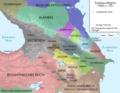 Caucasus 1060n map de.png
