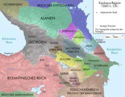 Лезгины в Азербайджане — Википедия | 194x250