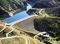 Causey Dam (14112747322).jpg
