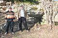Cave Akaki Tsereteli 6.jpg