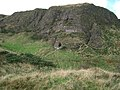 Caves. - geograph.org.uk - 70585.jpg