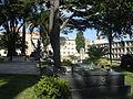 Cementerio Central. Departamento de Montevideo..jpg