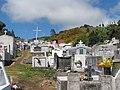 Cementerio de Rauco (Chonchi) 02.jpg