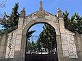 Cementerio de Sotillo 06.jpg