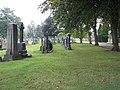 Cemetery - geograph.org.uk - 49617.jpg