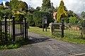 Cemetery Railings Gates Deanery Rd GU7.jpg