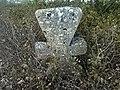 Cemetery in Vasylivka 20.jpg