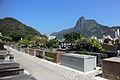 Cemitério São João Batista 15.jpg