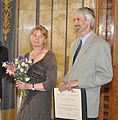 Cena J Vavrouška 2012 Jongepierovi.jpg