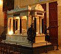 Cenotaphe lamoriciere01.jpg