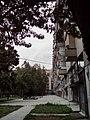 Centar, Skopje 1000, Macedonia (FYROM) - panoramio (187).jpg
