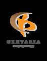 Centaria logo.png