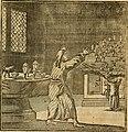 Centi-folium stultorum in quarto, oder, Hundert ausbündige Narren in folio - neu aufgewärmet und in einer Alapatrit-Pasteten zum Schau-Essen, mit hundert schönen Kupffer-Stichen, zur ehrlichen (14598137970).jpg