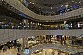 Central atrium of iapm (20180101142536).jpg