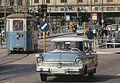 Centralplan trafiksignal 1962.jpg