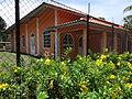 Centro de Renovación Fuente de Vida - foto 2.JPG