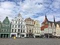 Centro de Rostock.jpg