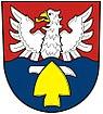 Cep (okres Jindřichův Hradec) znak.jpg