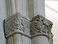Cercles église chapiteaux (6).JPG