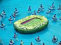 Ceremonia Otwarcia Euro 2012 (4).jpg