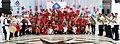 Ceremonia e Olimpiadës Kombëtare.jpg