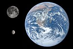 Ceres, Earth & Moon size comparison.jpg
