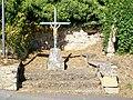 Cergy (95), calvaire de Gency, chemin des Genottes.jpg