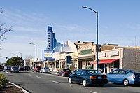 Cerrito Theater San Pablo Avenue.jpg