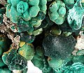 Cerussite-Malachite-Pyromorphite-uri-11b.jpg
