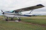 Cessna 172 (5787703180).jpg