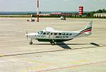 Cessna 208B Grand Caravan, Ak Bars Aero P7220276.jpg