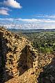 Cetatea Taraneasca de la Saschiz 7.jpg