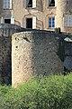 Château Berzé Châtel 12.jpg