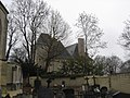 Château de Bavent.jpg