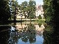 Château de La Boissière 7.JPG