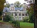 Château de Romainville (2006).jpg