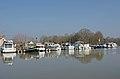Châtillon-sur-Loire (Loiret) (25302291633).jpg