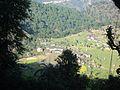 Chalise, Majhuwa 45900, Nepal - panoramio (2).jpg
