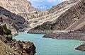 Chalus Road, Alborz Province, Iran (41265017560).jpg