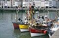 Chalutiers-fileyeurs dans le port de La Rochelle (2).jpg