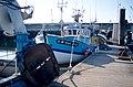 Chalutiers de pêche côtière.jpg