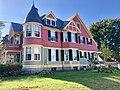 Chamberlin House, Concord, NH (49188723126).jpg
