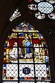 Champeaux Saint-Martin Fenster 25.JPG