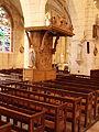 Champigny-FR-89-église-intérieur-B3.jpg